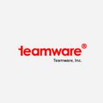 Teamware Group
