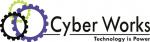 Cyberworks