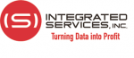 Integrated Services Inc