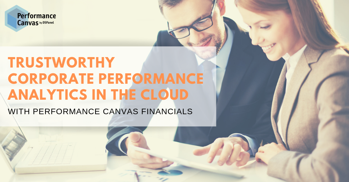 performance analytics in the cloud (2)