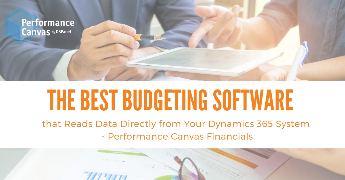 best budgeting software