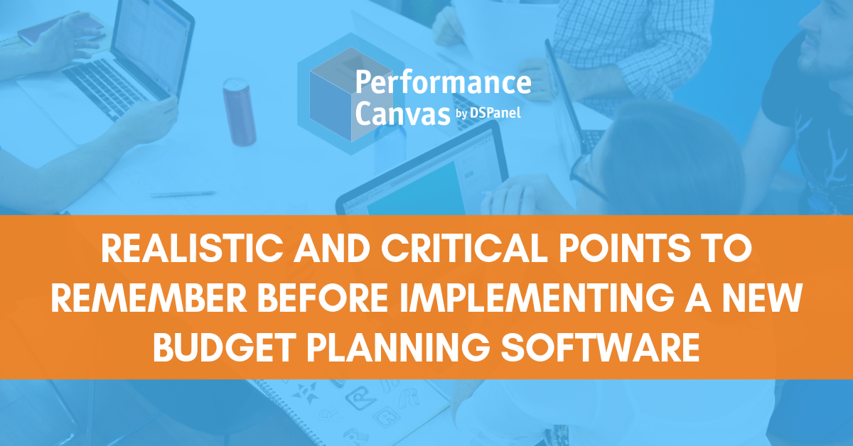 budget planning software (1)