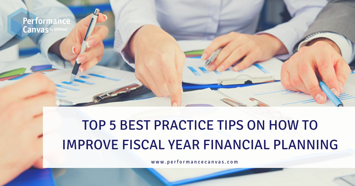 fiscal year financial planning (2)