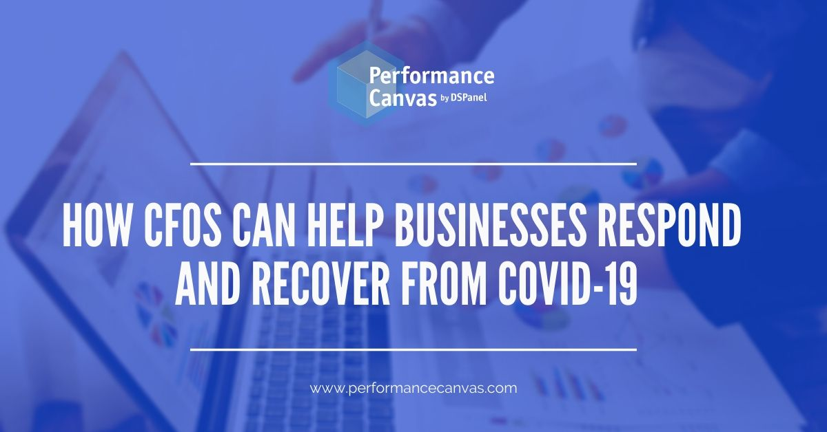 cfos key steps to respond effectively during covid-19