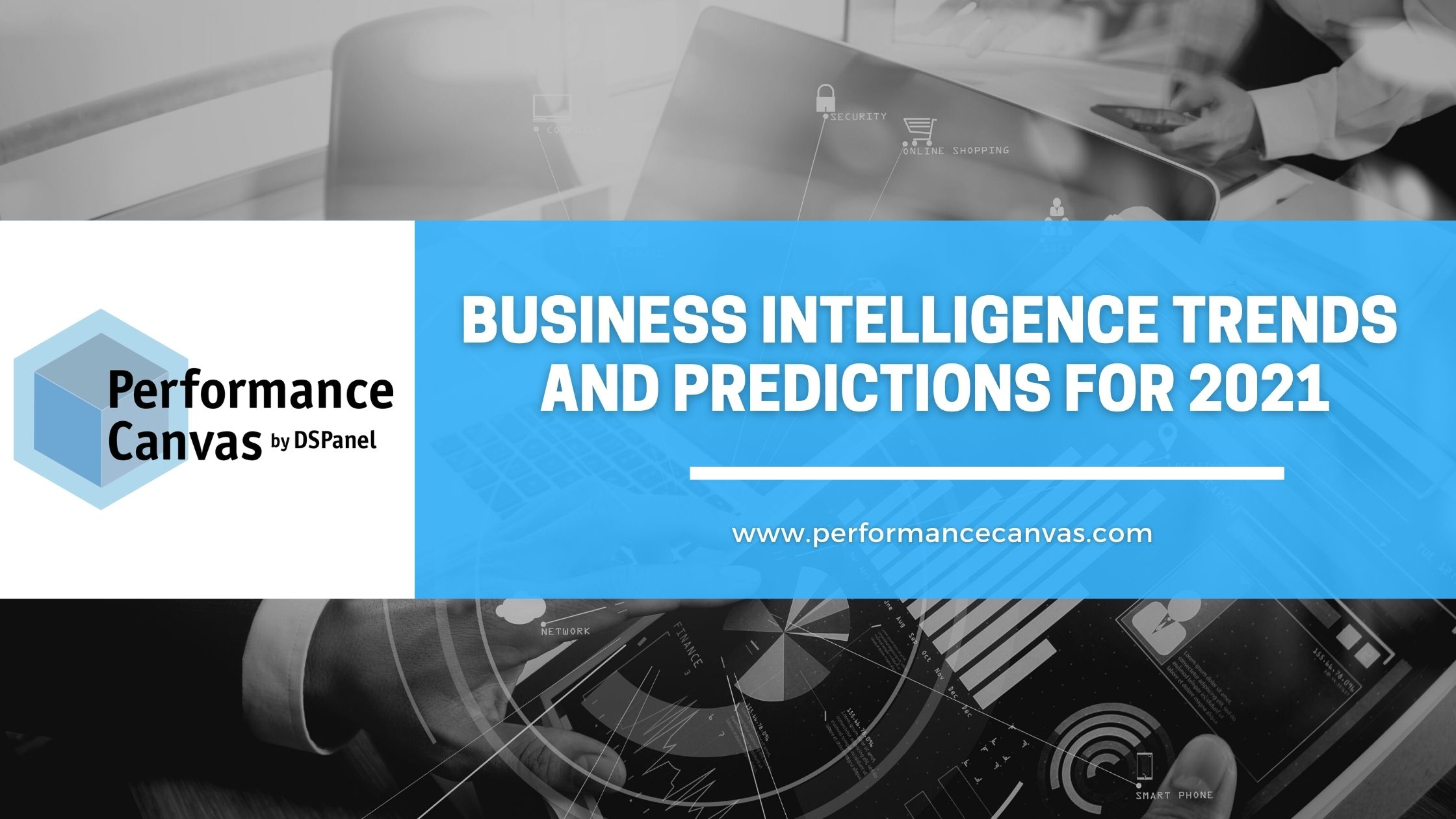 business intelligence trends 2021