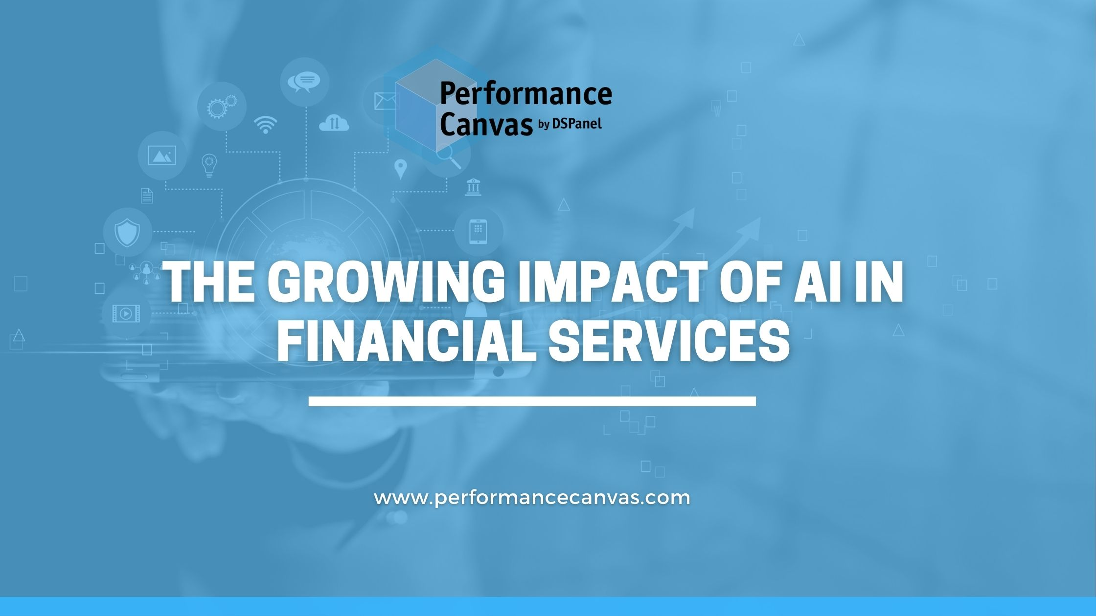 ai in financial services